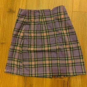 Brandy Melville Cara Skirt